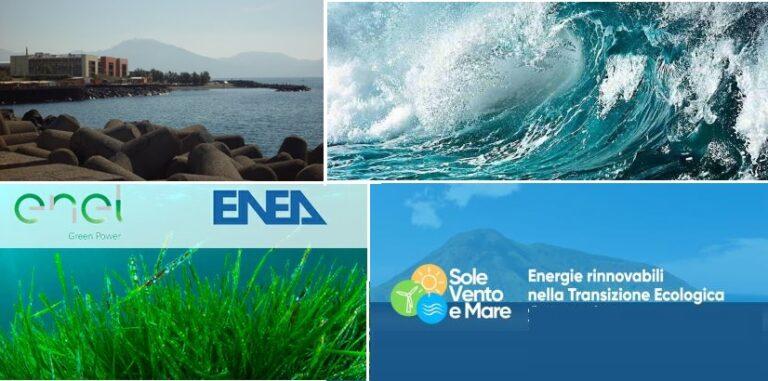 Accordo tra Enel Green Power ed Enea per innovativo impianto-pilota agrivoltaico