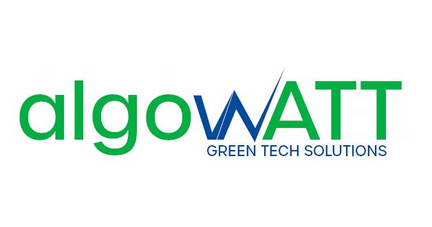 AlgoWatt, nuova piattaforma digitale integrata per la gestione di impianti FV