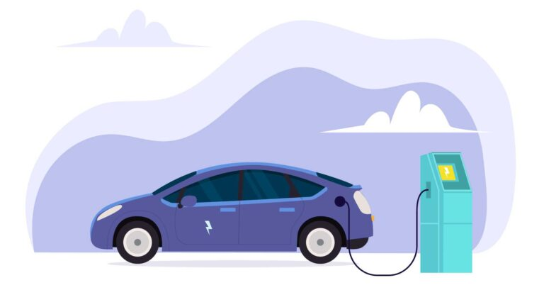 ARERA, prima ricognizione sui sistemi di ricarica delle auto elettriche