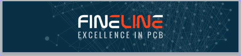 Fineline, il fornitore mondiale di circuiti stampati