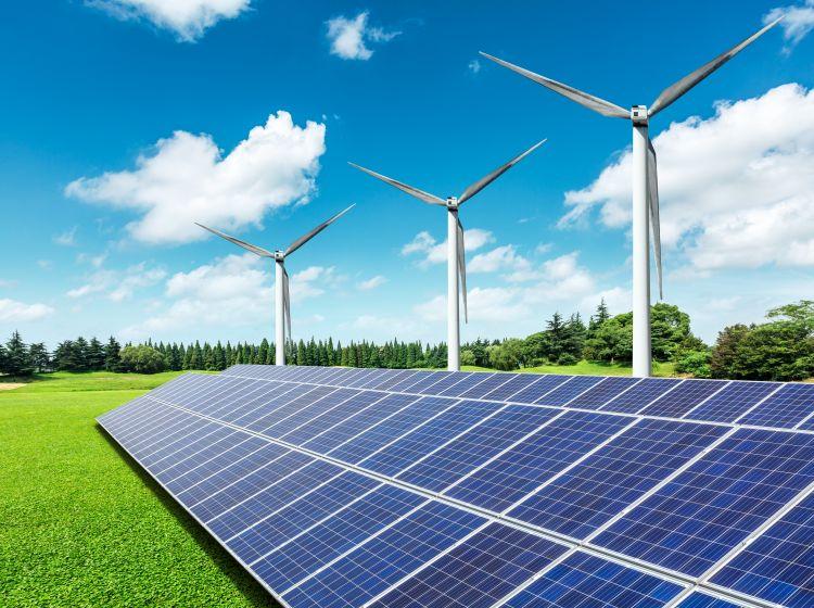 ERG-Renergetica, accordo di co-sviluppo per fotovoltaico ed eolico in Spagna