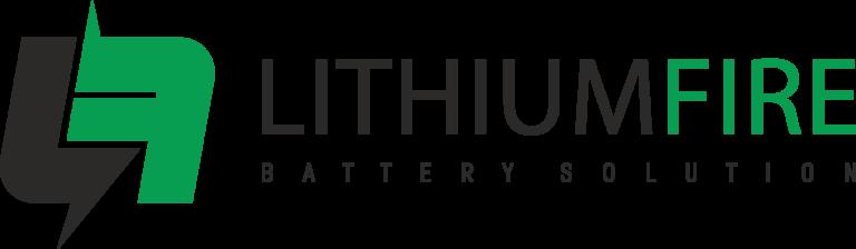 Lithium Fire, per la sicurezza contro gli incendi delle batterie al litio
