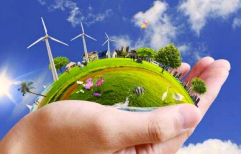 Sistema energetico e PNRR: relatori d'eccellenza nel primo giorno di incontri a ZeroEmission 2021