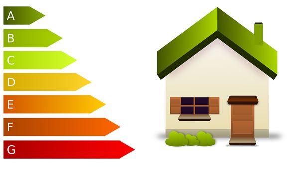 Superbonus 110%: Eni Gas e Luce lancia l'offerta per il FV a costo zero