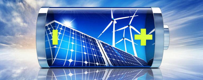 ZeroEmission 2021: le tecnologie e il potenziale delle batterie al centro di due incontri