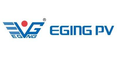Eging, due step per portare la capacità produttiva a 10 GW entro quest'anno