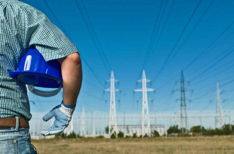 Terna, in crescita nel mese di maggio i consumi elettrici industriali