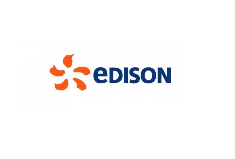 Energia elettrica, Edison acquisisce Energia Etica
