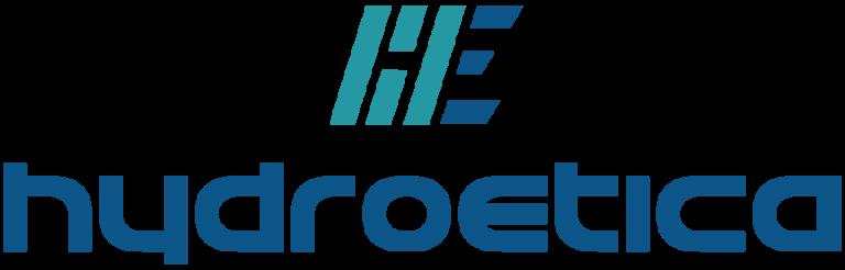 Hydroetica, l'innovazione green logistica a ZeroEmission 2021