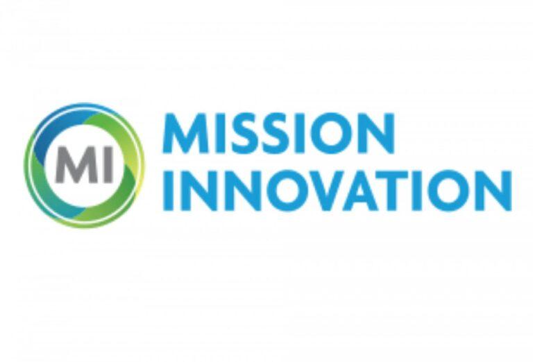 Mission Innovation, 22 stati appoggiano ambizioso progetto per sostenere l'eolico