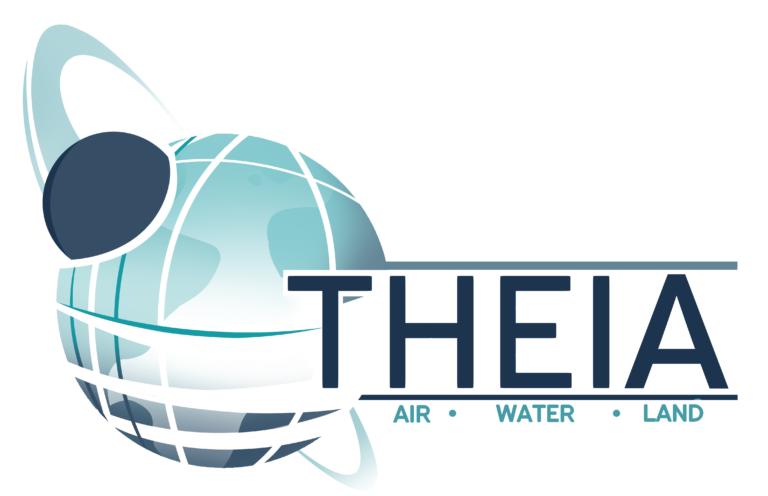 Theia Holdings, acquisito portafoglio di serre fotovoltaiche da 3 MW in Sardegna