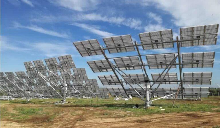ZeroEmission 2021, workshop sul repowering fotovoltaico