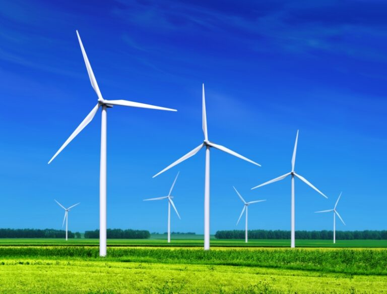 PLC cede a EDP Renewables progetto eolico in Irpinia