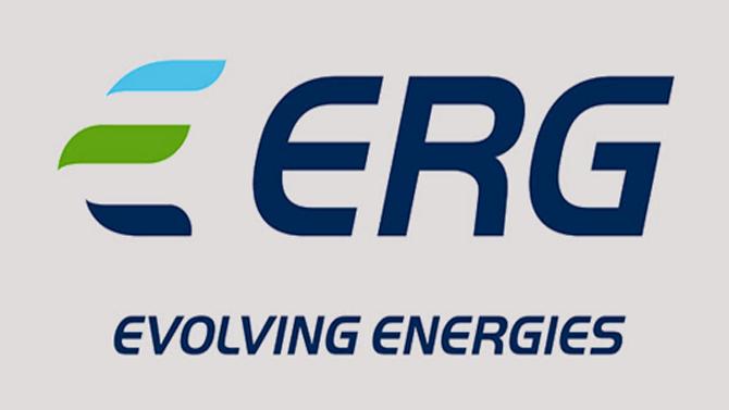 Erg acquisisce portafoglio eolico e solare in Francia per circa 80 MW