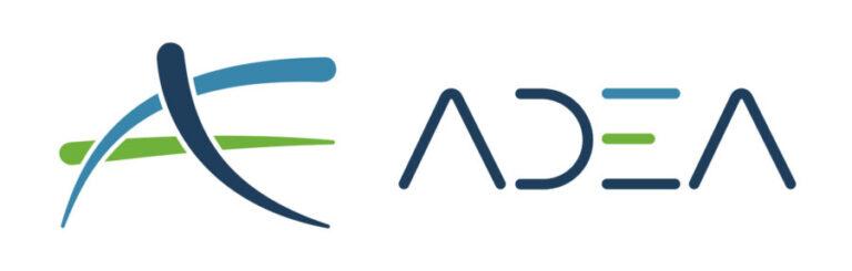Adea e IS Energy: soluzioni innovative per il fotovoltaico a ZeroEmission 2021