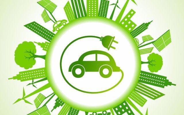 Inverter e mobilità elettrica, se ne dibatte a ZeroEmission 2021