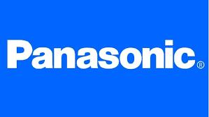 Panasonic, il più grande polo al mondo nel settore dell'hi-tech a ZeroEmission 2021