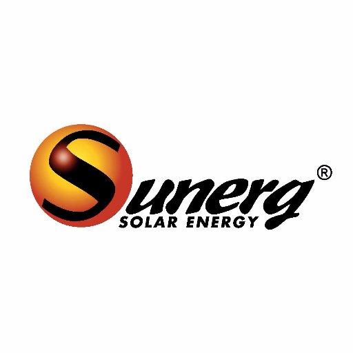 Roberto Laurenzi nuovo responsabile commerciale di Sunerg per l'Italia