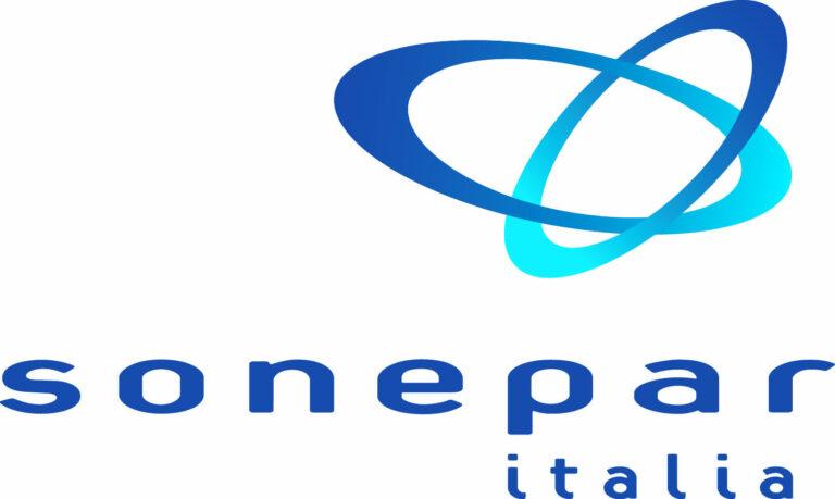 Sonepar, primo semestre del 2021 in crescita anche grazie agli incentivi governativi