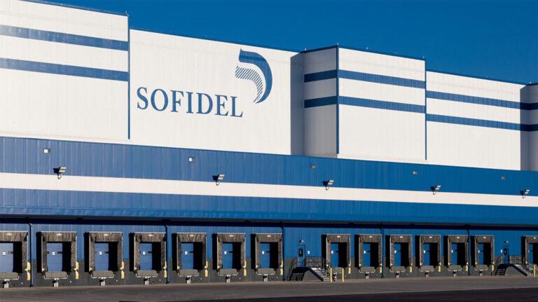 Dalle rinnovabili al packaging, l'impegno di Sofidel per la decarbonizzazione