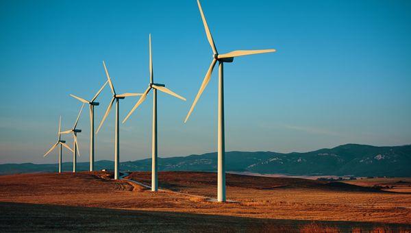 """Eolico, Erg e Electroroute siglano PPA per la fornitura di energia """"green"""""""