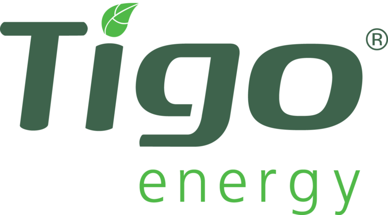 Tigo Energy, due nuove soluzioni per lo spegnimento dei moduli FV in caso di emergenza