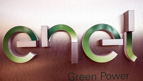 Enel Green Power Espana, accordo con Johnson & Johnson per fornitura di energia rinnovabile