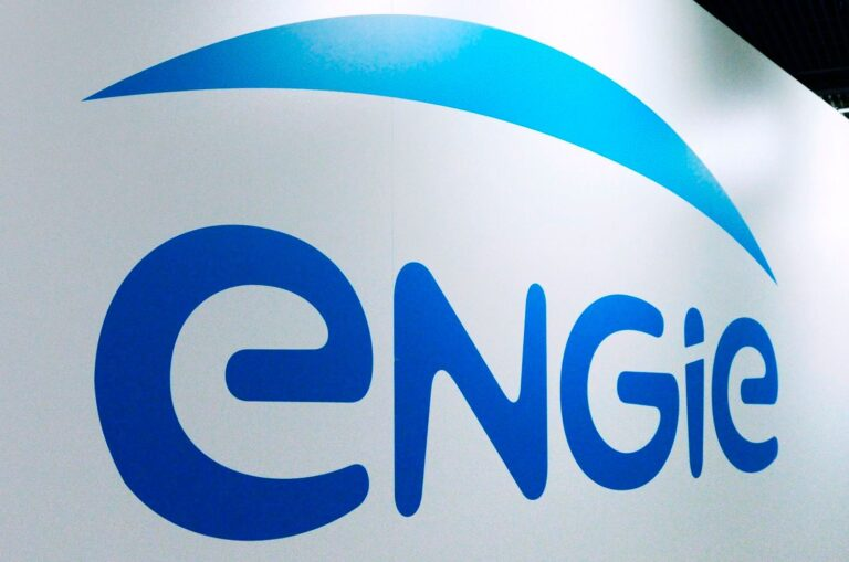 Eolico e agrofotovoltaico, nuovo investimento di Engie in Sicilia
