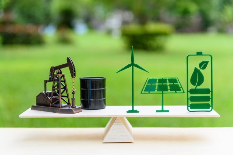Ricerca Eurostat, in Europa le energie rinnovabili superano le fossili