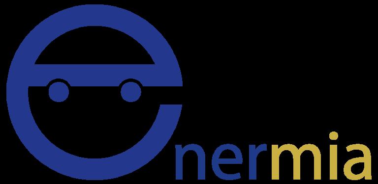 EnerMia accende l'e-mobility torinese