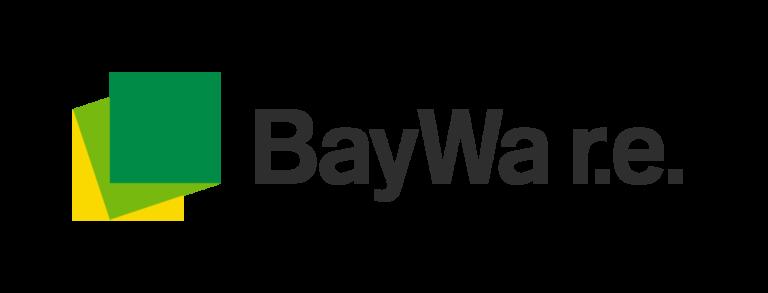 BayWa r.e. acquisisce NWind e si rafforza nell'eolico