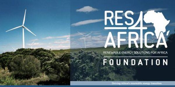 Grids4Africa, presentato il programma strategico dedicato alle reti elettriche
