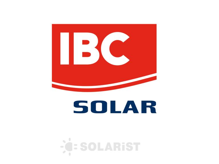 IBC Solar, Patrick Danz è il nuovo CSO