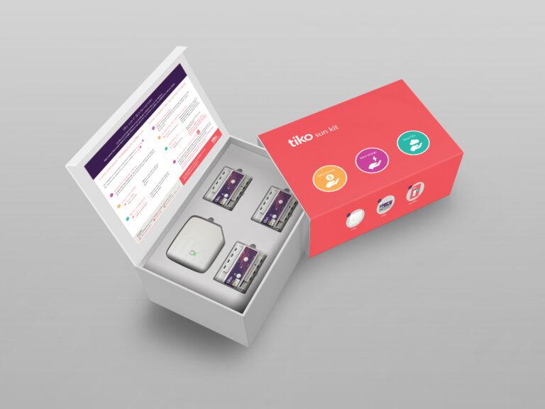 Tiko lancia la soluzione IoT che aumenta l'efficienza dell'impianto FV