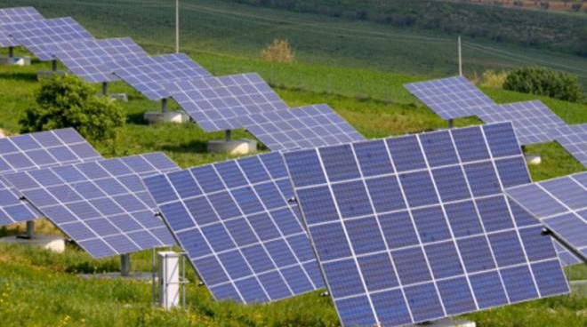 Vei Green II, lanciata piattaforma per gestione del fotovoltaico con Q-Energy