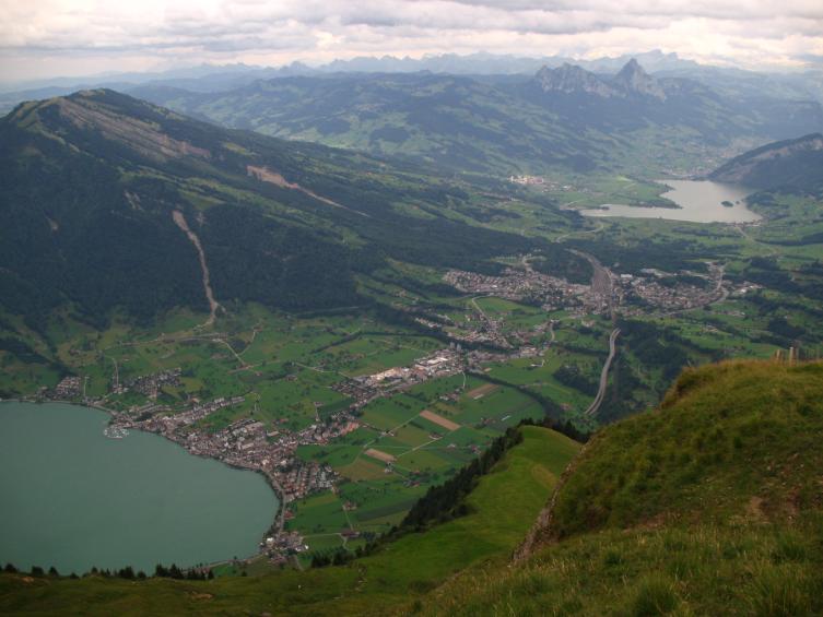 Terna, investimento di 1,2 mld per nuova linea di collegamento Italia-Svizzera
