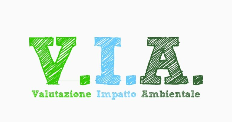 Italia Solare chiede proroga delle procedure per la Valutazione di Impatto Ambientale