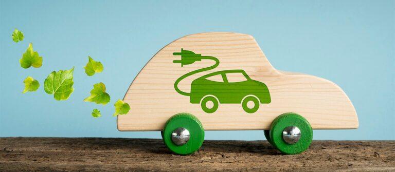 Motus-E: a luglio la quota di mercato delle auto elettriche supera il 10%