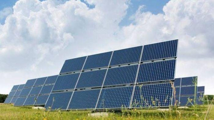 Confagricoltura ed Enel insieme per la transizione energetica del settore agricolo