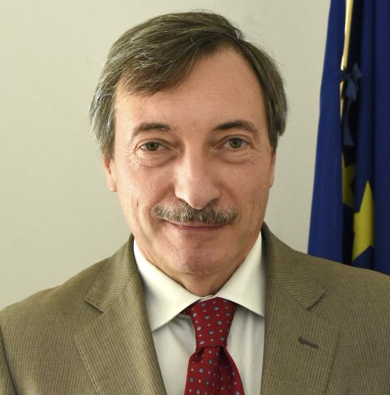 Energia, Gilberto Dialuce alla presidenza dell'ENEA