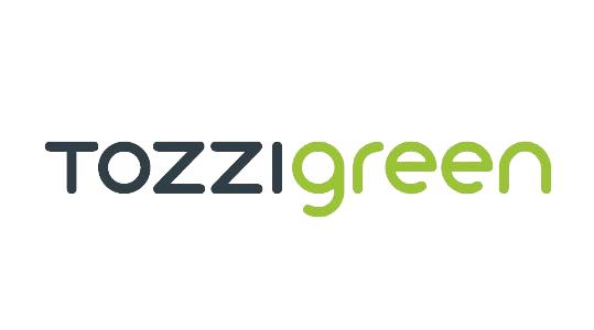 Tozzi Green, accordo con Asja Ambiente per costruzione due parchi eolici in Sicilia