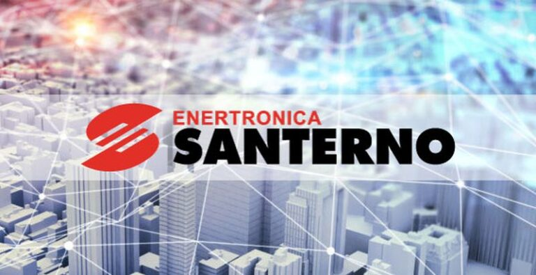 Enertronica, contratto in America Latina per impianto di accumulo