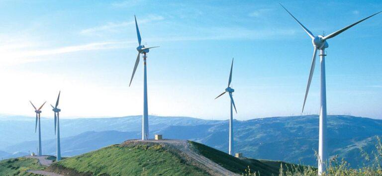 Edison acquisisce due società e incrementa il portafoglio eolico