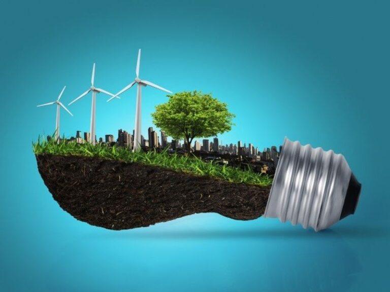 Terna, a luglio domanda di energia elettrica coperta per il 38% dalle fonti rinnovabili