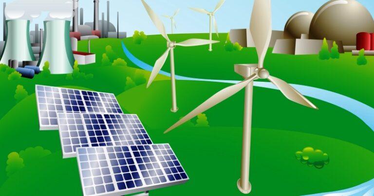 Rinnovabili, a settembre si apre il settimo bando per gli incentivi