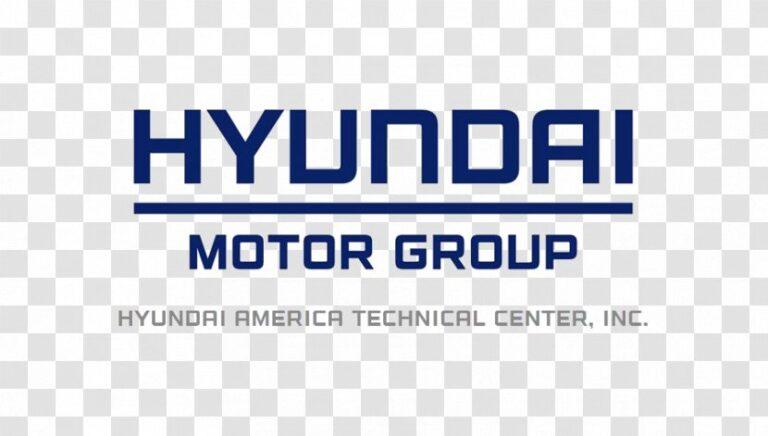 Hyundai, annunciata produzione nuova city car elettrica
