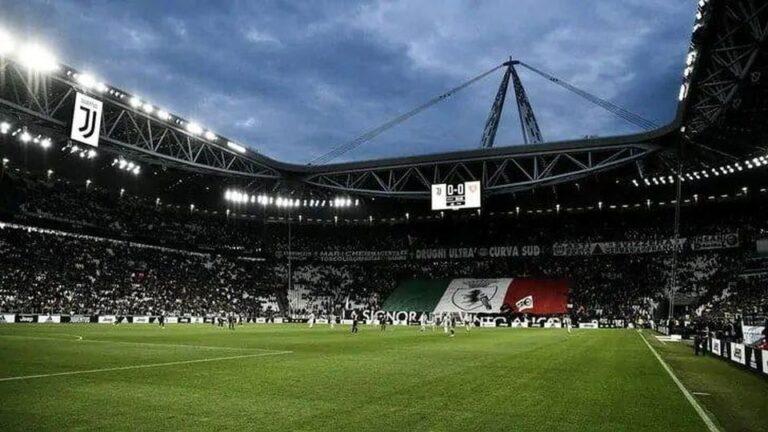 Alperia, energia 100% verde per lo stadio della Juventus