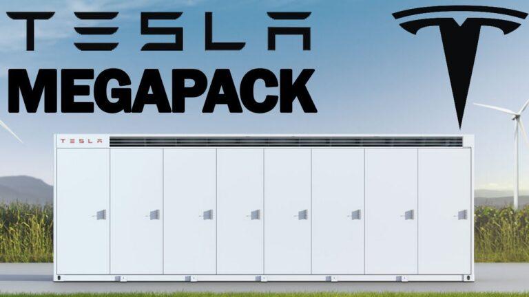 Tesla, accordo con società giapponese per installazione sistema di accumulo