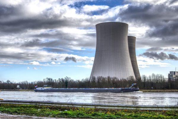 """UE, Girotto (M5S): """"Mozione al governo per sostenere tassazione su nucleare e gas"""""""