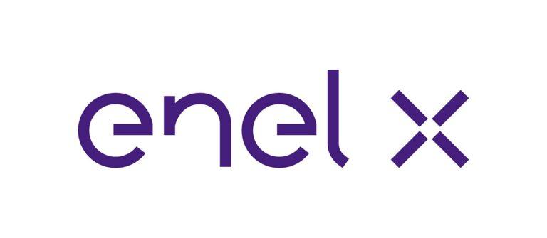 Romania, Enel X costruisce impianto fotovoltaico per Compa